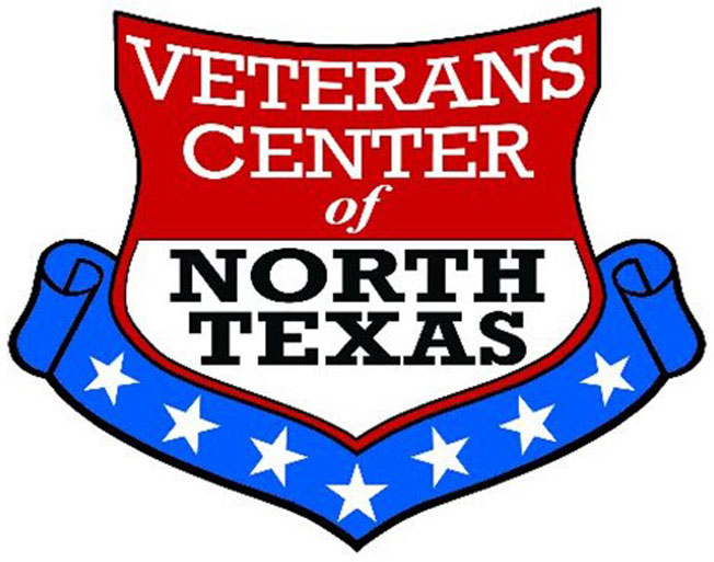 RWGNT Supports Veterans Center of North Texas